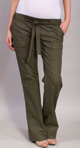 Maternity Pants from deletzloads.tk Whether you're in search of olive convertible cargo pants for your on-the-go needs, or a pair of sleek black dress pants, you can find a wide selection of maternity pants at deletzloads.tk in many brands, colors, patterns, styles, and sizes.