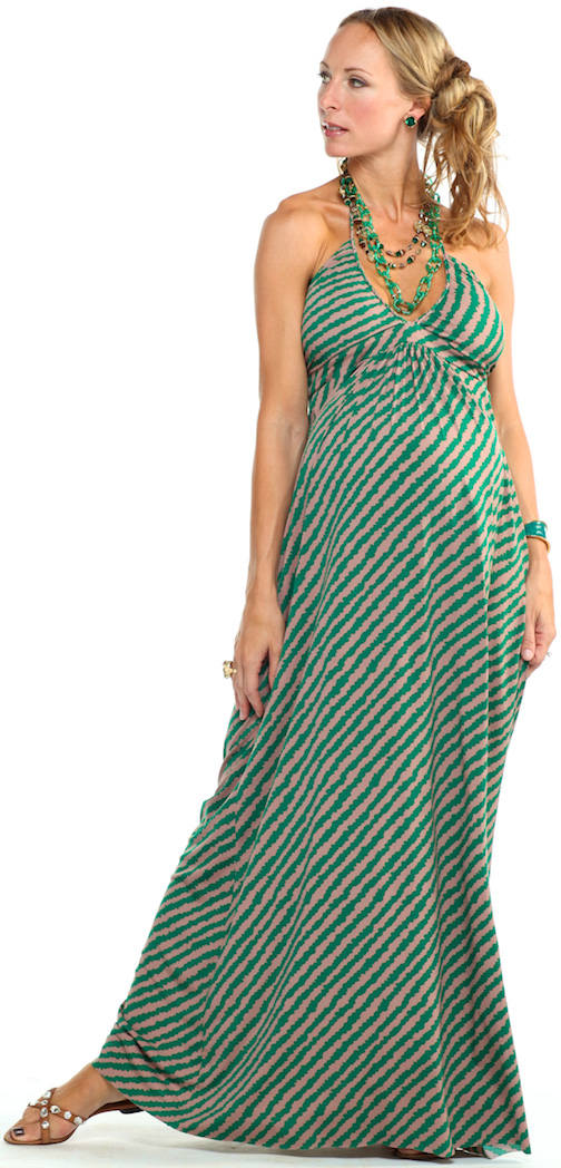 Galerry casual maxi dresses nordstrom