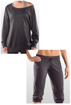 Official Site: Shop Under Armour's selection of women's workout clothes, sports bras, underwear, shoes, & more. FREE SHIPPING available in the US. (Size ) Toddler (Size 2T-4T) Infant (Size 12MM) Under Armour Homepage. My Fitness Pal Homepage. Map My Fitness .