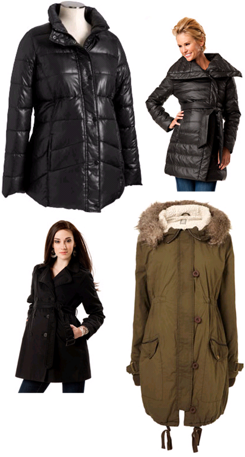 Shop discount maternity jackets online at Destination Maternity. Featuring maternity jackets on sale in a varety of styles! Destination Maternity.