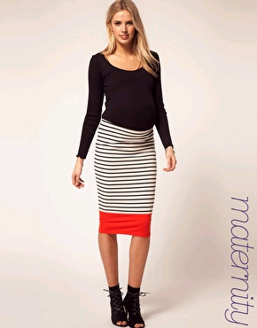 asos-skirt-copy.jpg